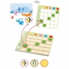 Kép 2/2 - Fejlesztő játék - Színtaláló - Animo Colorix