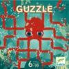 Kép 2/2 - Logikai játék - Guzzle