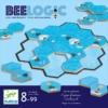 Kép 2/2 - Bee Logic