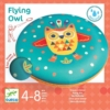 Kép 2/3 - Flying Owl