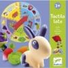 Kép 3/3 - Fejlesztő társasjáték - Tapintható képeslottó - Tactilo lotto, farm
