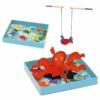 Kép 1/2 - Társasjáték - Polip - Octopus