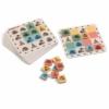 Kép 1/2 - Logikai játék - Crazy sudoku