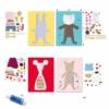 Kép 3/3 - Kollázs műhely - Kicsiknek - Collages for little ones