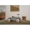 Kép 3/5 - Little Dutch Retro Ride-on lábbal hajtható autó