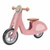 Kép 1/10 - Little Dutch scooter pink