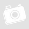 Kép 4/6 - Little Dutch szürke pihenőszék
