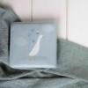 Kép 2/7 - Little Dutch gúnáros fürdőkönyv