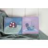 Kép 3/7 - Little Dutch gúnáros fürdőkönyv