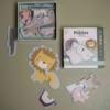 Kép 7/8 - Little Dutch puzzle játék - állatkert
