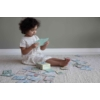 Kép 7/9 - Little Dutch kvartett kártyajáték - állatok