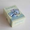 Kép 5/9 - Little Dutch kvartett kártyajáték - állatok