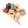 Kép 2/7 - Little Dutch vágható gyümölcs