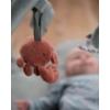 Kép 3/5 - Little Dutch játszószőnyeg játékhíddal tengeri állatos menta