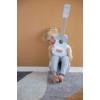 Kép 5/7 - Little Dutch játék gitár kék