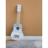 Kép 6/7 - Little Dutch játék gitár kék