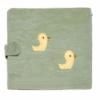 Kép 6/9 - Little Dutch textil babakönyv - gúnáros