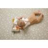 Kép 9/9 - Little Dutch textil babakönyv - gúnáros