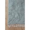 Kép 1/3 - Menta pöttyös, 120x170 cm-es Little Dutch gyerekszőnyeg