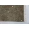 Kép 8/8 - Olíva pöttyös, 120x170 cm-es Little Dutch gyerekszőnyeg