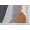 Kép 4/5 - Kék horizont, 130x90 cm-es Little Dutch gyerekszőnyeg