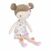 Kép 1/6 - Little Dutch Rosa baba - 35 cm