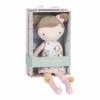 Kép 5/6 - Little Dutch Rosa baba - 35 cm