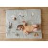 Kép 2/7 - Little Dutch baba játszószőnyeg - gúnáros