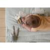Kép 3/7 - Little Dutch baba játszószőnyeg - gúnáros