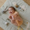 Kép 4/7 - Little Dutch baba játszószőnyeg - gúnáros