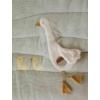 Kép 6/7 - Little Dutch baba játszószőnyeg - gúnáros