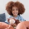 Kép 10/11 - Little Dutch Sophia baba - 35 cm