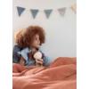 Kép 7/11 - Little Dutch Sophia baba - 35 cm