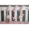Kép 8/8 - Little Dutch activity spirál tengeri állatok pink