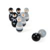 Kép 2/4 - Magni fa pingvines bowling játék