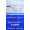 Kép 4/4 - Szoptatás- és fogbarát svéd itató-etető pohár