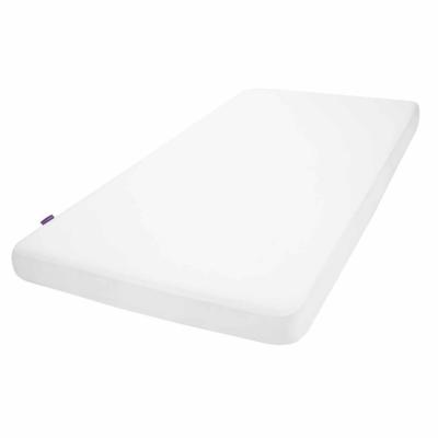 Matracvédő gumis lepedő 60x120