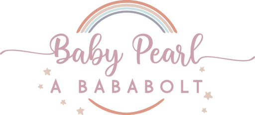 Baby Pearl - A bababolt