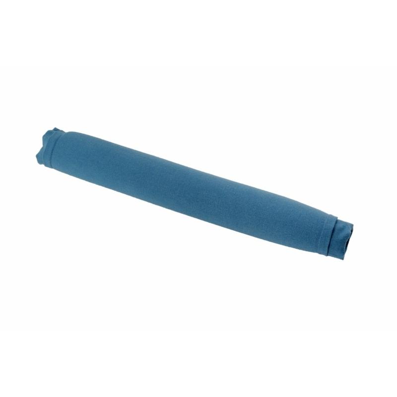 Kopp-stop csupa kék