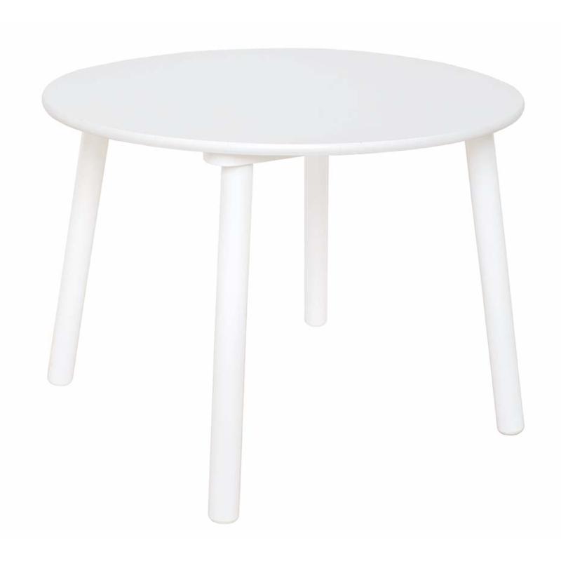 Fehér asztal Jabadabado