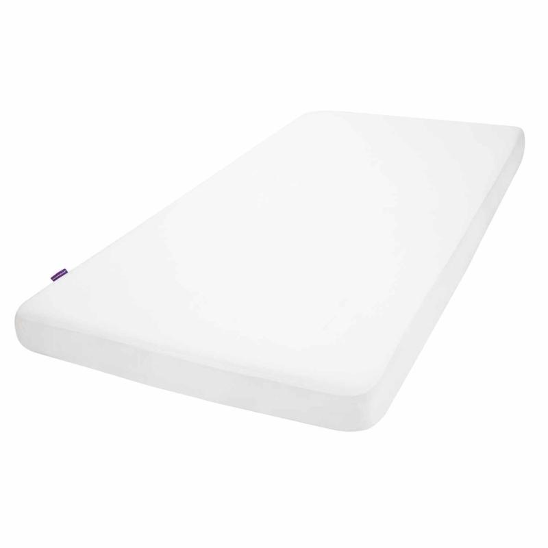 Matracvédő gumis lepedő 70x140