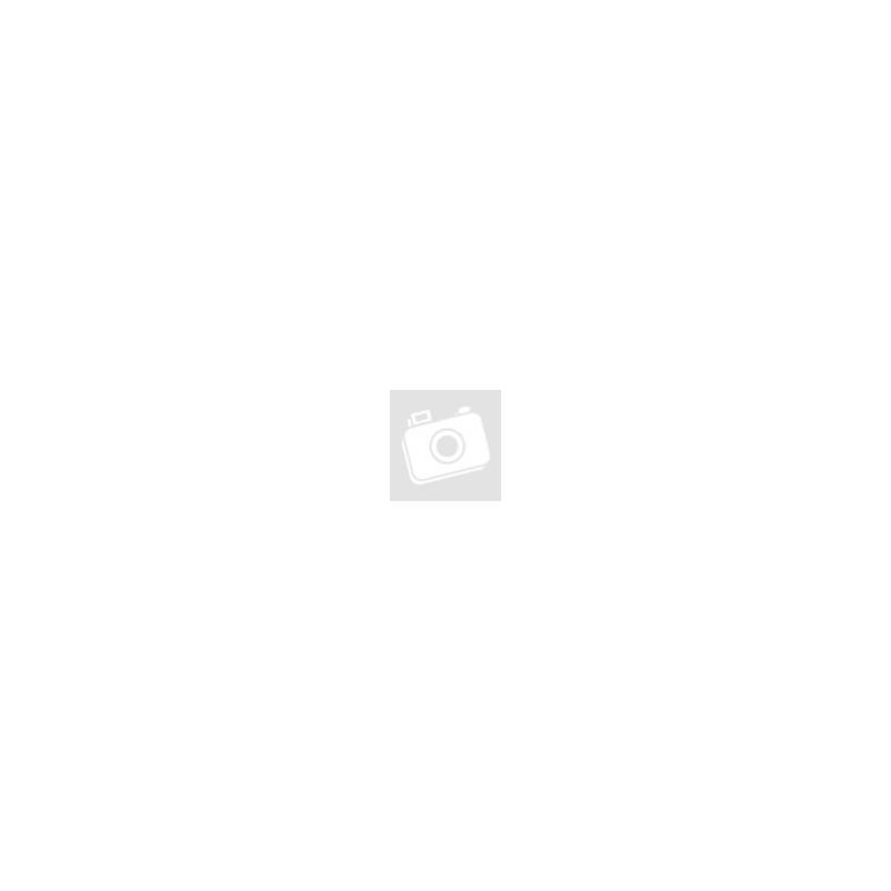 Bubaba 3 részes ágynemű szett - Blue heart